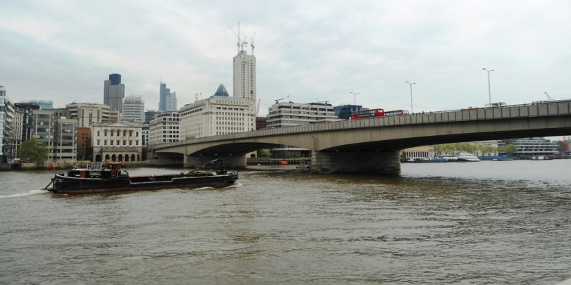 City-of-Londonbridge_-_london_1_-_from_COL_website_-_we_can_use_it.JPG.952x476_q100_crop