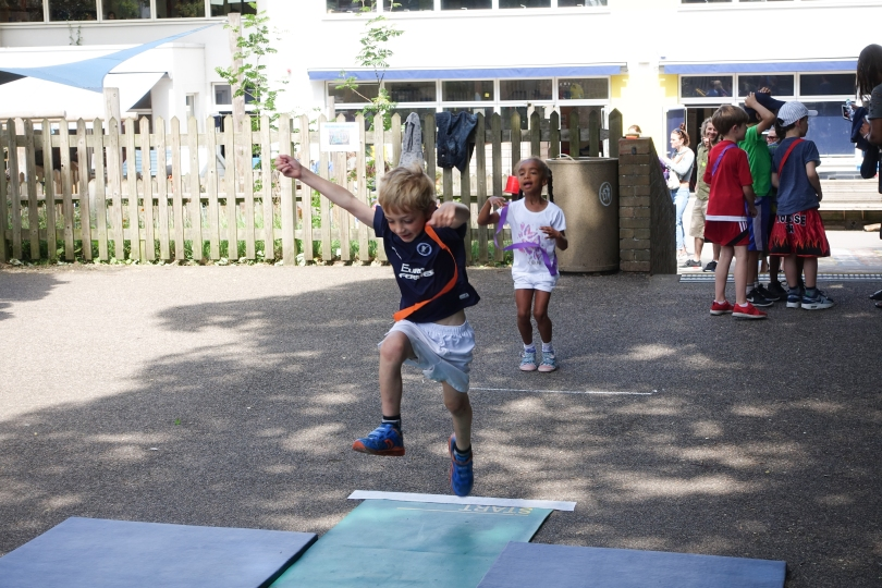 KS2 Sports Day 2017 (10 of 39)