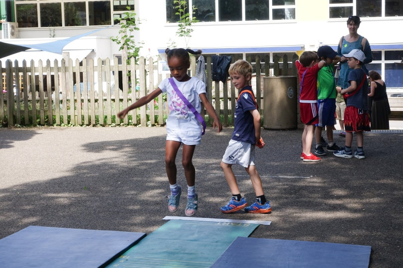 KS2 Sports Day 2017 (11 of 39)