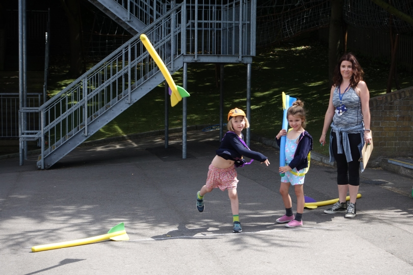 KS2 Sports Day 2017 (15 of 39)