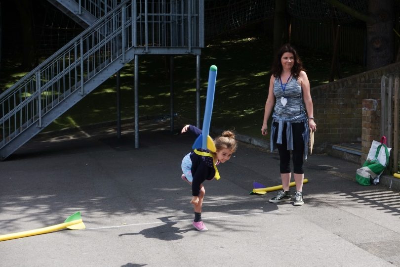 KS2 Sports Day 2017 (16 of 39)