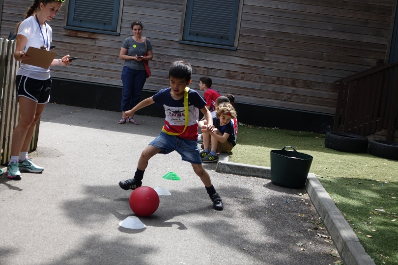 KS2 Sports Day 2017 (22 of 39)