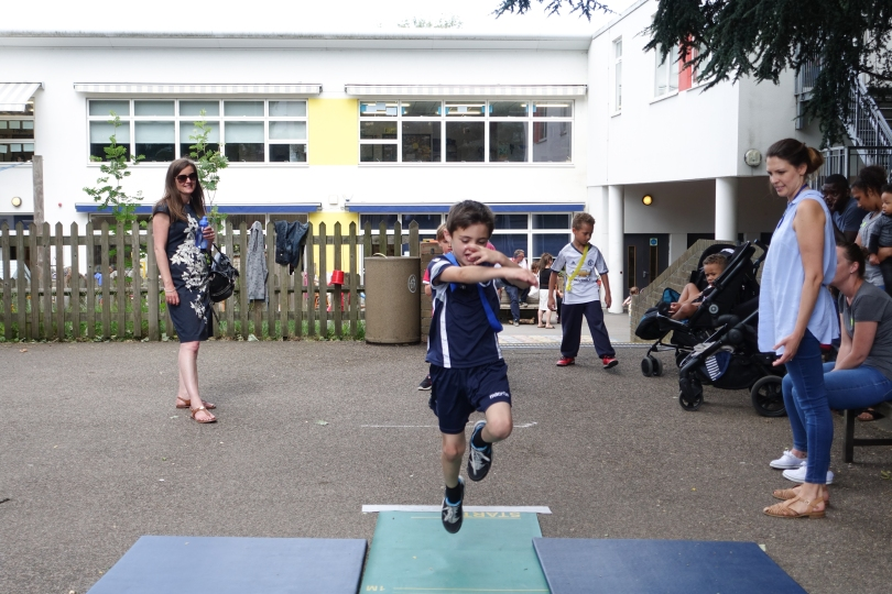 KS2 Sports Day 2017 (27 of 39)
