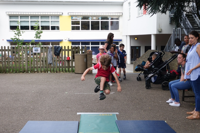KS2 Sports Day 2017 (29 of 39)