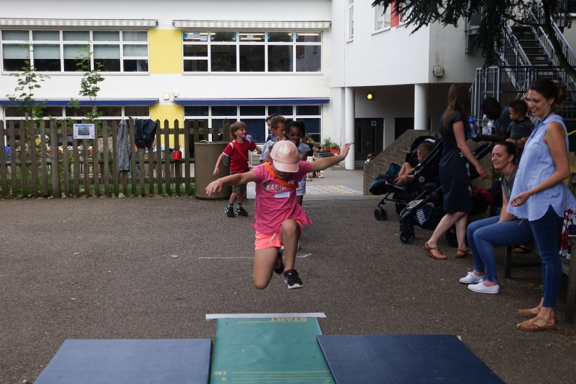 KS2 Sports Day 2017 (30 of 39)