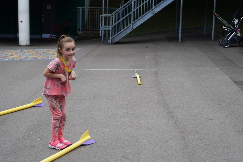 KS2 Sports Day 2017 (31 of 39)