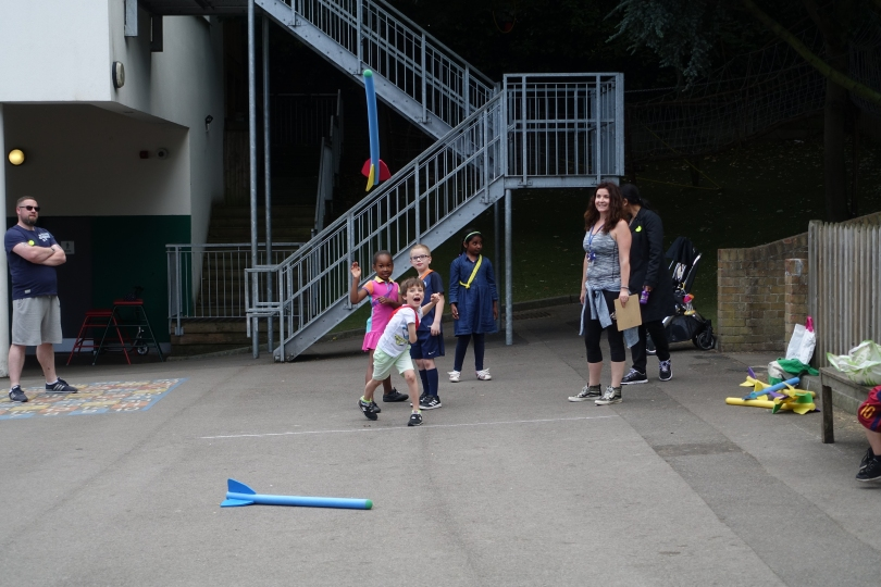 KS2 Sports Day 2017 (33 of 39)