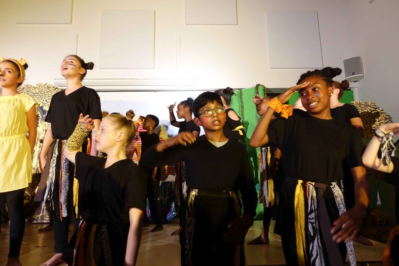 Y6 lion king 2017 (776 of 1002)