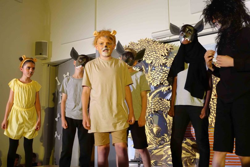 Y6 lion king 2017 (863 of 1002)