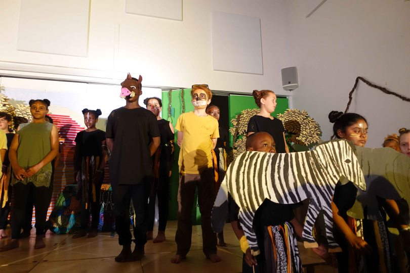 Y6 lion king 2017 (892 of 1002)