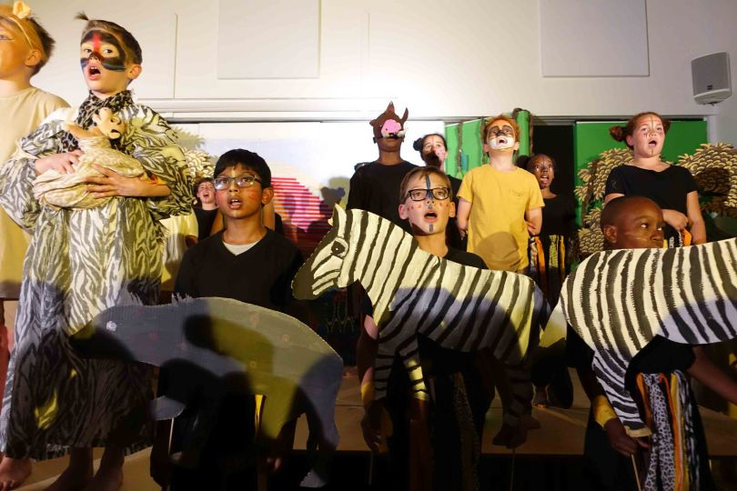 Y6 lion king 2017 (933 of 1002)