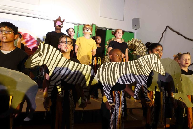 Y6 lion king 2017 (936 of 1002)