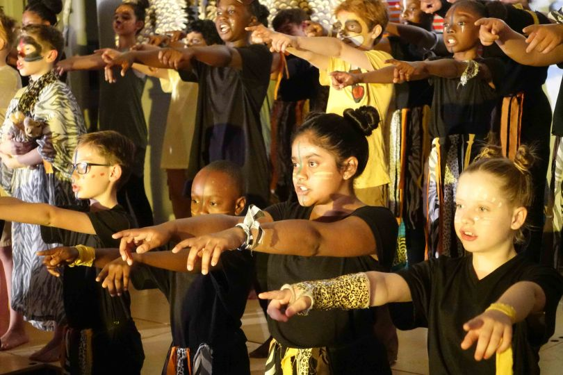 Y6 lion king 2017 (987 of 1002)