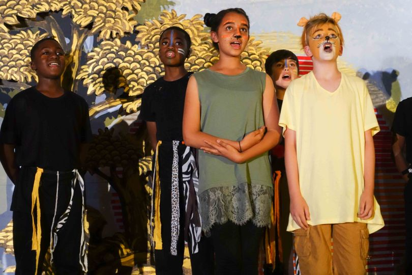 Y6 lion king 2017 Performance 2 (10 of 302)