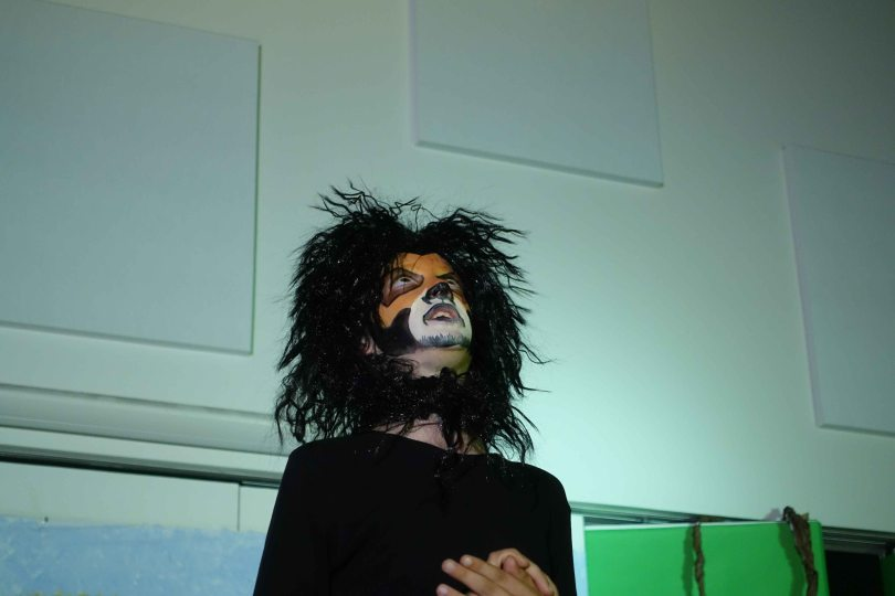 Y6 lion king 2017 Performance 2 (104 of 302)