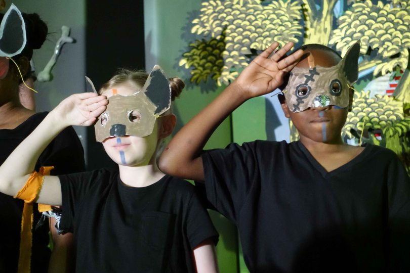 Y6 lion king 2017 Performance 2 (116 of 302)