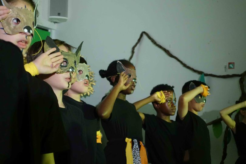 Y6 lion king 2017 Performance 2 (119 of 302)