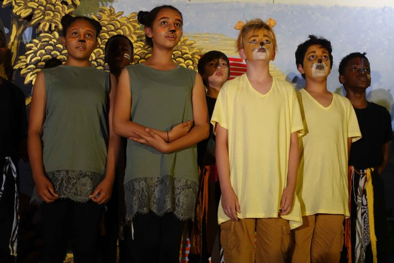 Y6 lion king 2017 Performance 2 (12 of 302)