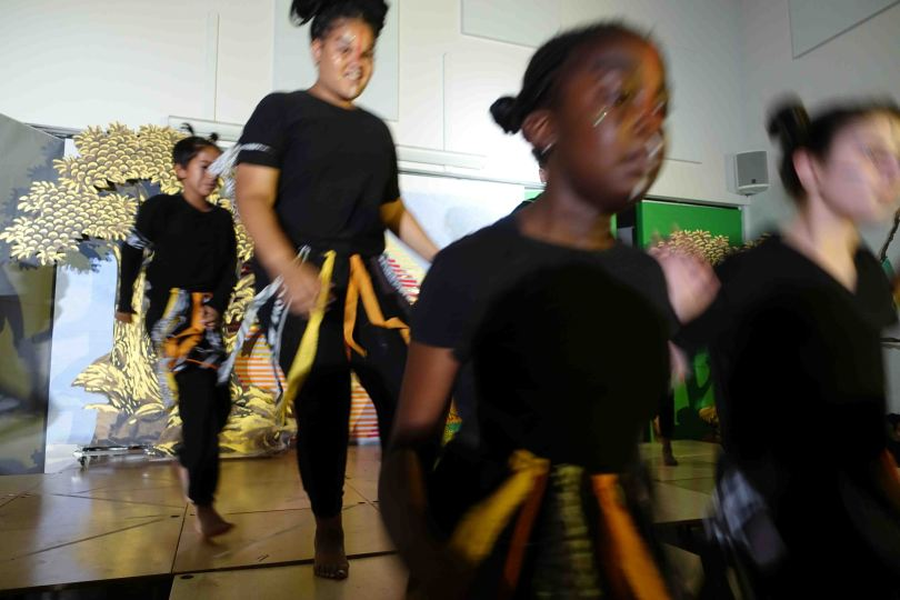 Y6 lion king 2017 Performance 2 (128 of 302)
