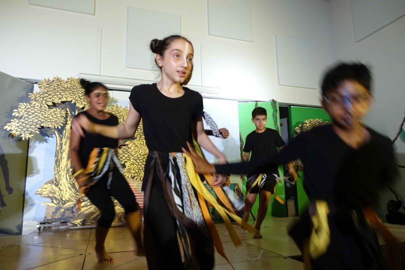 Y6 lion king 2017 Performance 2 (133 of 302)