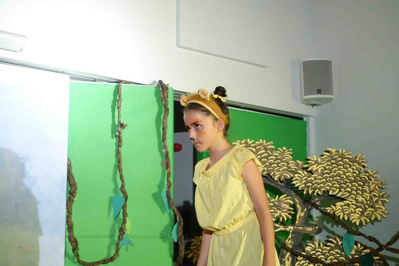 Y6 lion king 2017 Performance 2 (171 of 302)