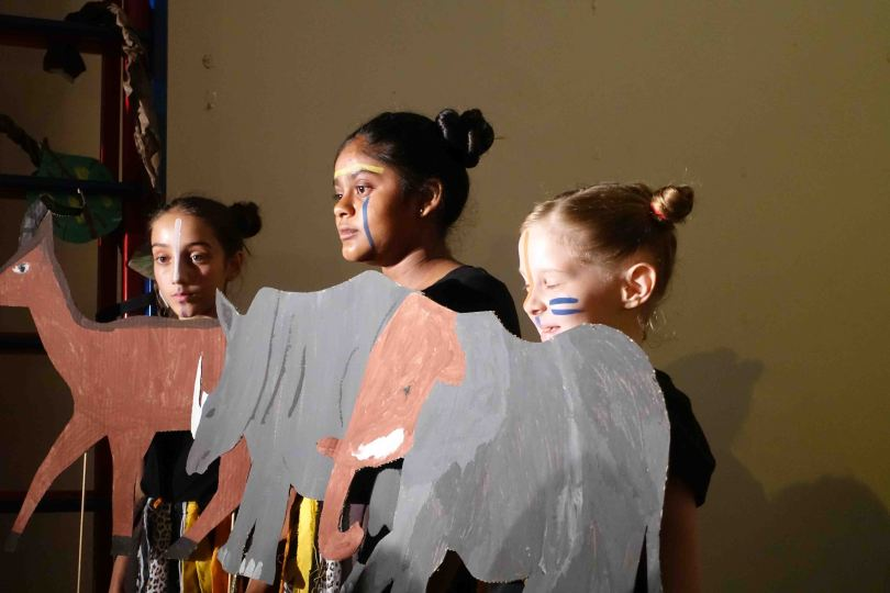Y6 lion king 2017 Performance 2 (20 of 302)