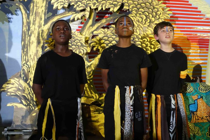 Y6 lion king 2017 Performance 2 (203 of 302)