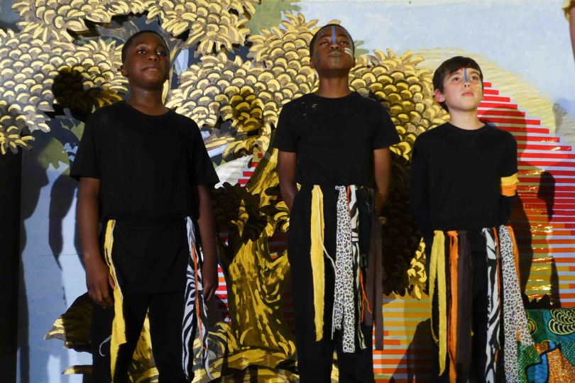Y6 lion king 2017 Performance 2 (204 of 302)