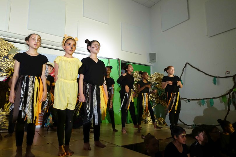 Y6 lion king 2017 Performance 2 (214 of 302)