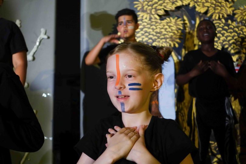 Y6 lion king 2017 Performance 2 (216 of 302)