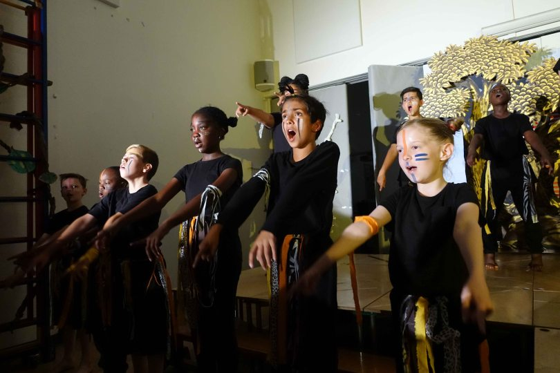 Y6 lion king 2017 Performance 2 (221 of 302)