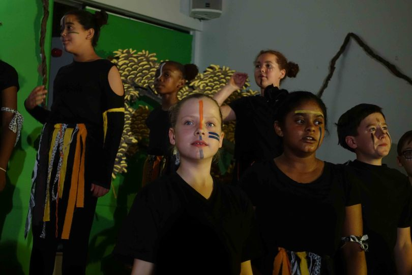 Y6 lion king 2017 Performance 2 (225 of 302)