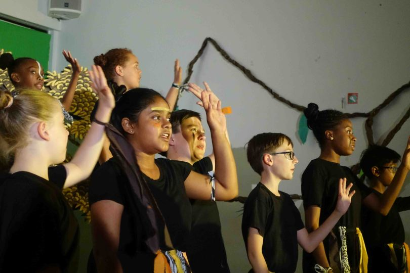 Y6 lion king 2017 Performance 2 (226 of 302)