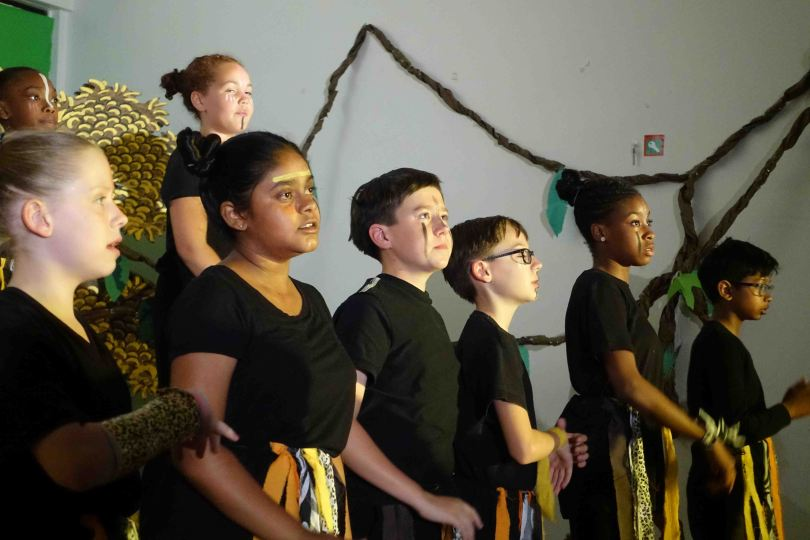 Y6 lion king 2017 Performance 2 (228 of 302)