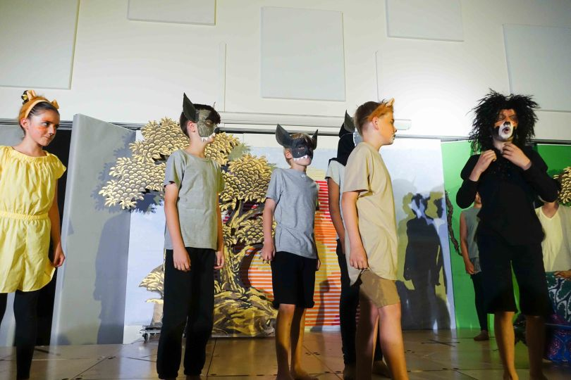 Y6 lion king 2017 Performance 2 (254 of 302)
