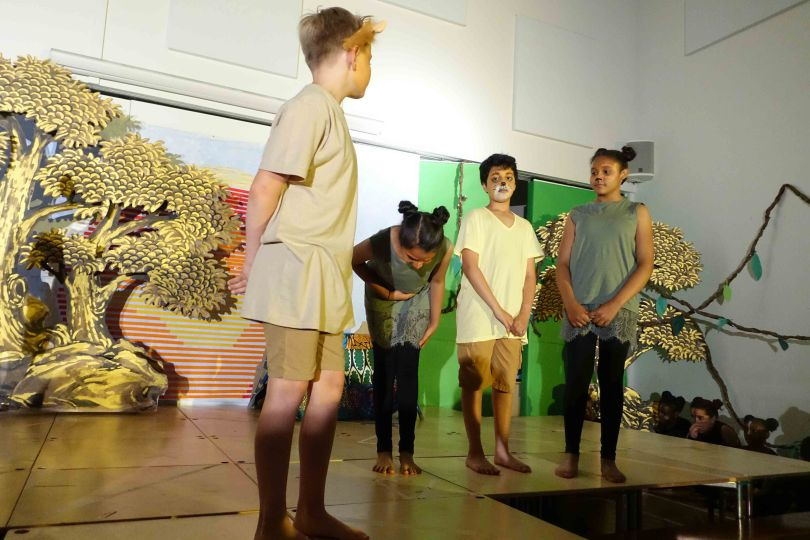 Y6 lion king 2017 Performance 2 (256 of 302)
