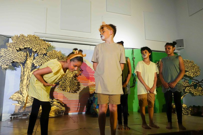Y6 lion king 2017 Performance 2 (257 of 302)