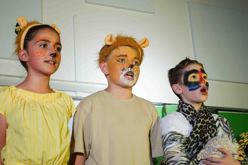 Y6 lion king 2017 Performance 2 (264 of 302)