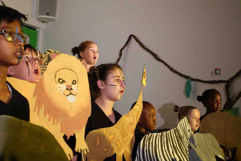 Y6 lion king 2017 Performance 2 (27 of 302)