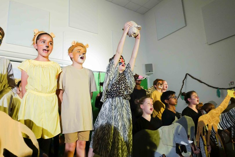Y6 lion king 2017 Performance 2 (270 of 302)