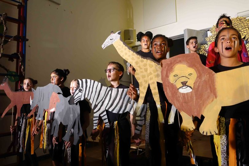Y6 lion king 2017 Performance 2 (28 of 302)