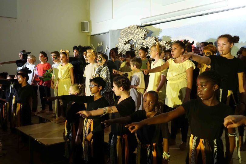 Y6 lion king 2017 Performance 2 (291 of 302)
