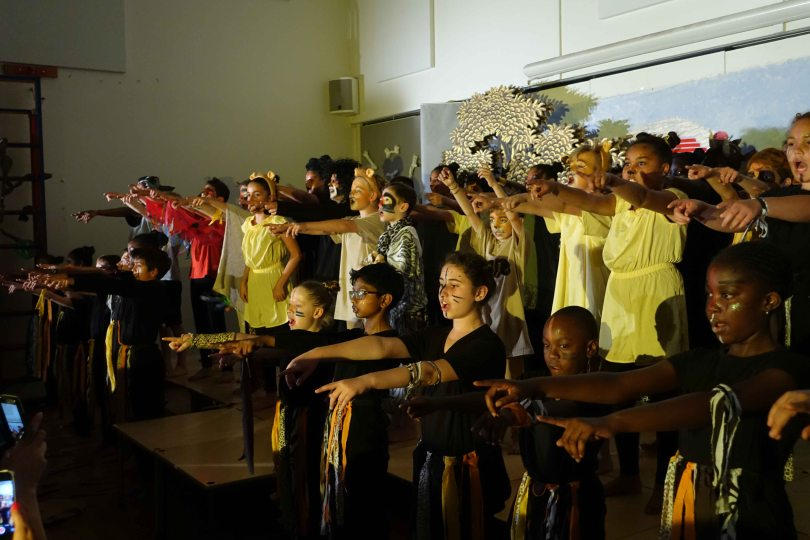 Y6 lion king 2017 Performance 2 (295 of 302)