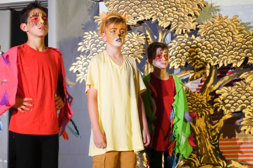 Y6 lion king 2017 Performance 2 (31 of 302)