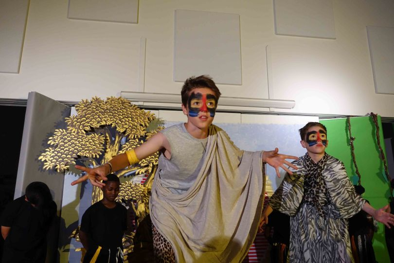 Y6 lion king 2017 Performance 2 (5 of 302)