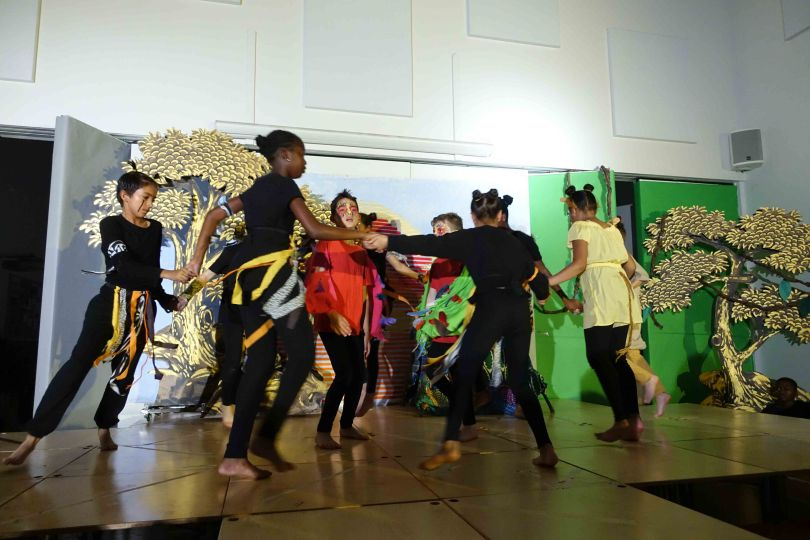 Y6 lion king 2017 Performance 2 (58 of 302)