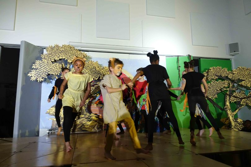 Y6 lion king 2017 Performance 2 (60 of 302)