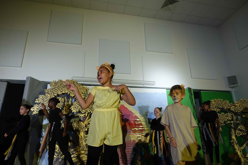 Y6 lion king 2017 Performance 2 (61 of 302)