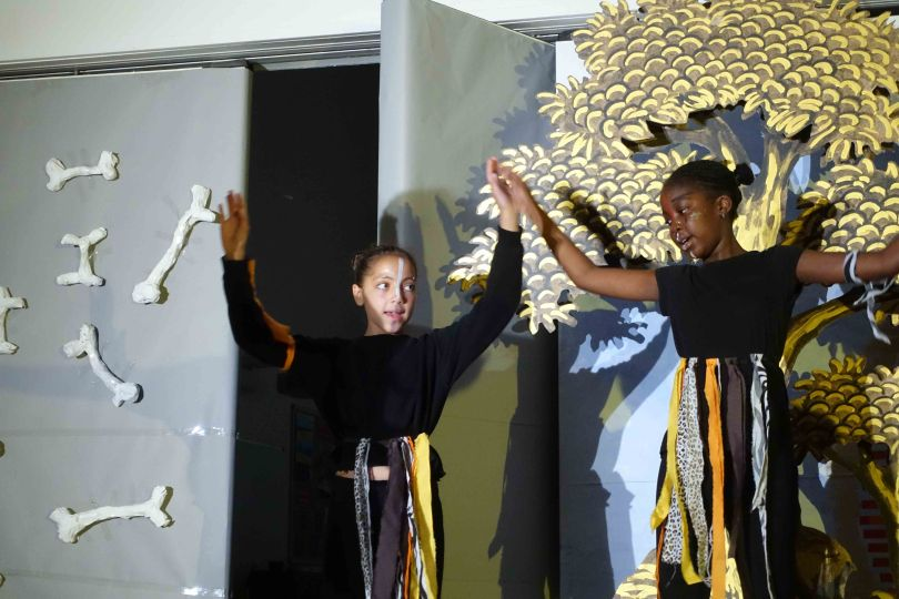 Y6 lion king 2017 Performance 2 (62 of 302)