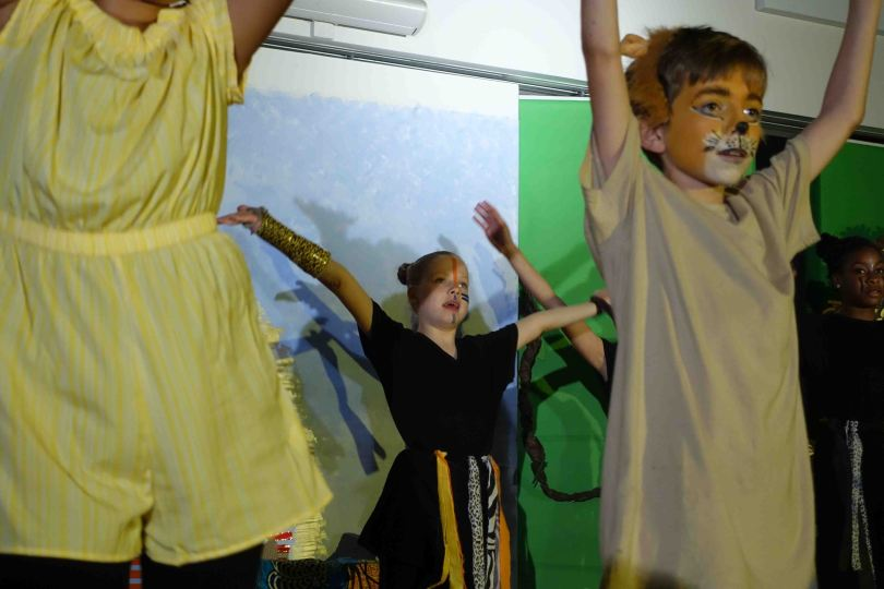 Y6 lion king 2017 Performance 2 (66 of 302)